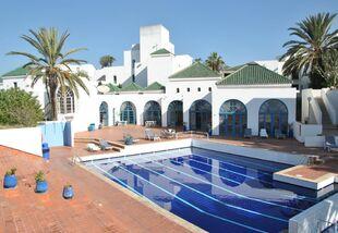 Скрытая камера в номере отеля марокко, секс чаты популярные
