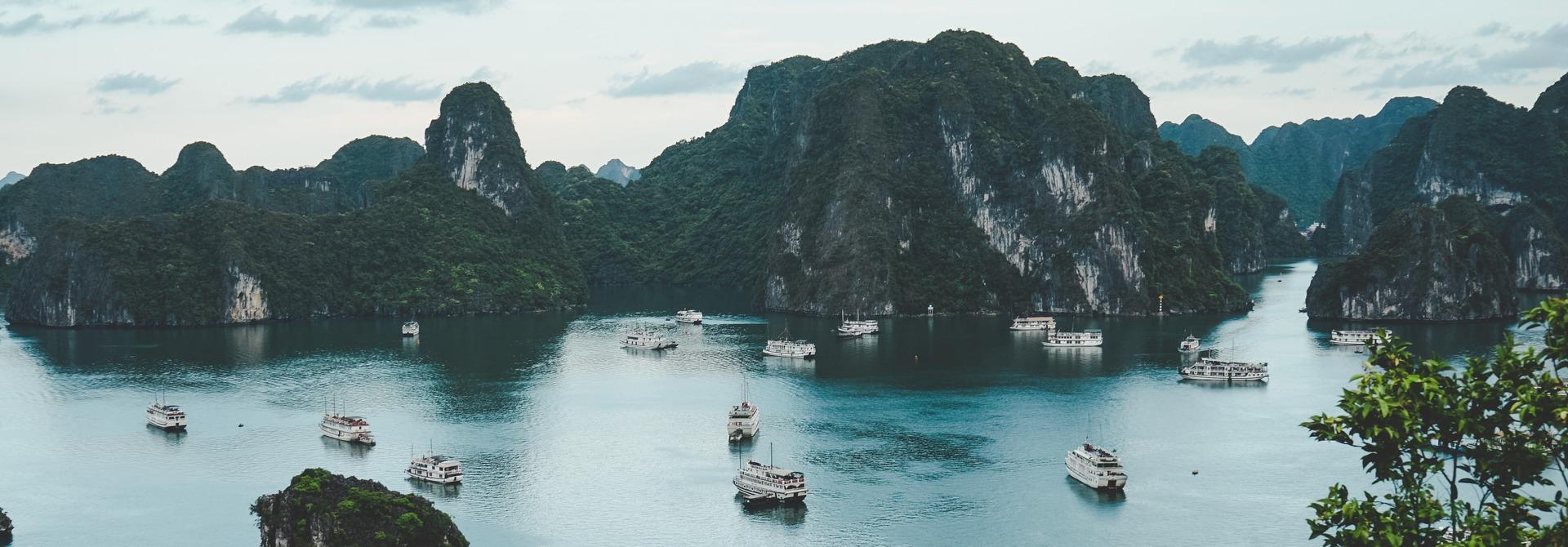 Какой курорт Вьетнама лучше - Нячанг или Фантьет